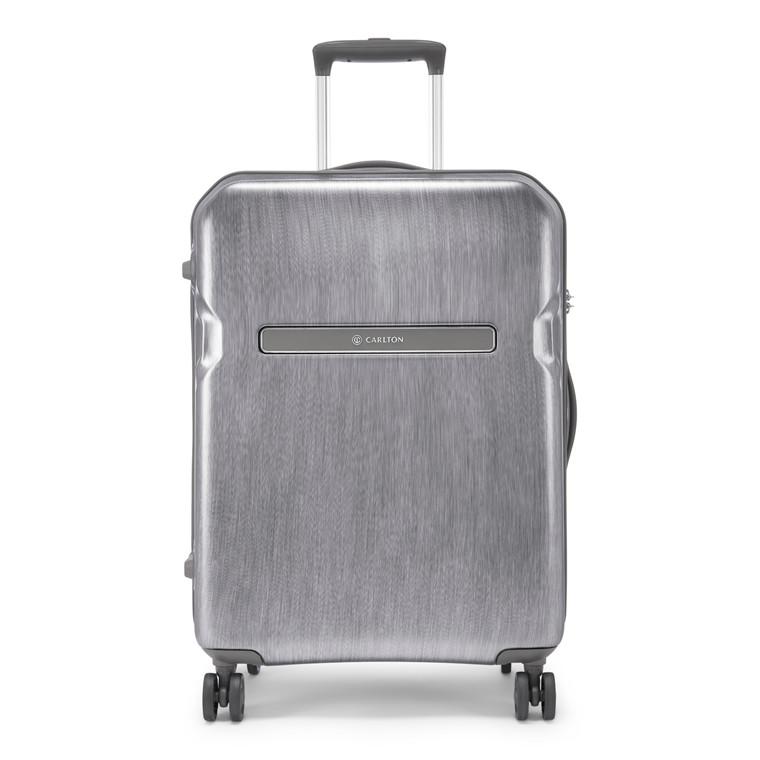 Kuffert Carlton Insignia 67 W8 metal m hjul