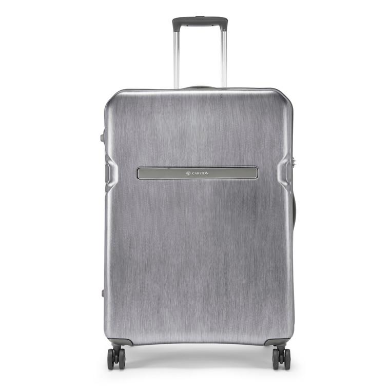 Kuffert Carlton Insignia 79 W8 metal m hjul