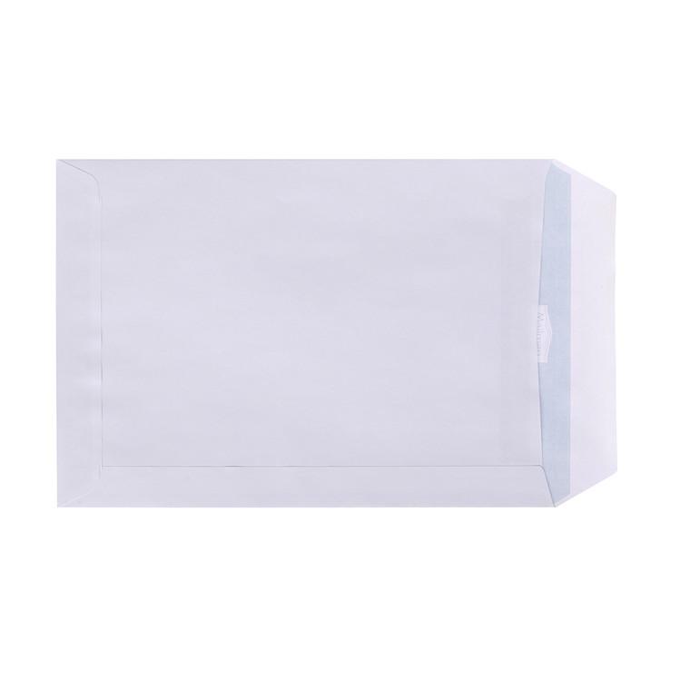 A5 kuverter C5P hvid 162 x 229 mm 3554-13554 - 500 stk