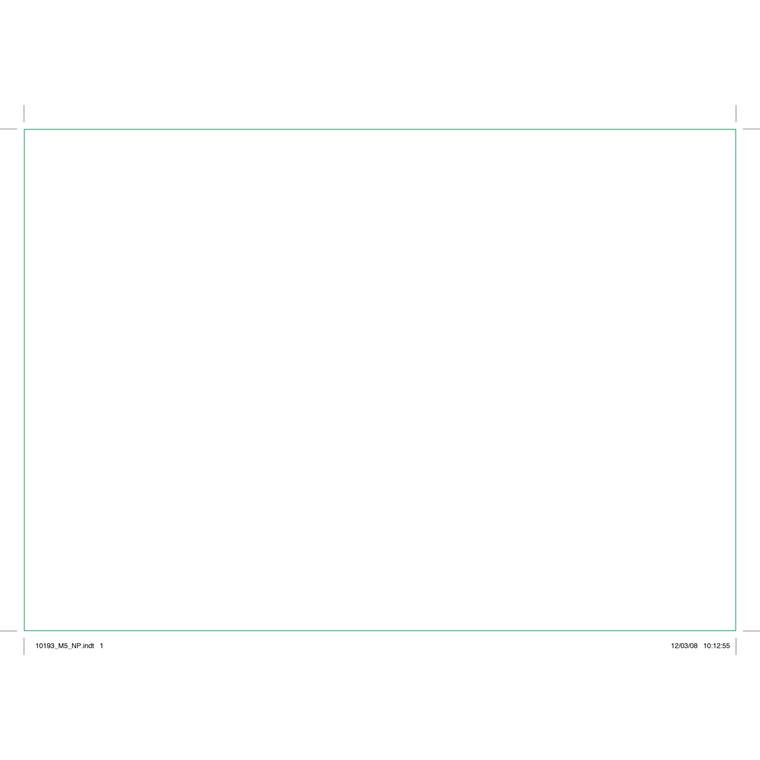 Kuverter u/rude hvid 155x220mm M5 Mailman P&S 10193 500tk/kas