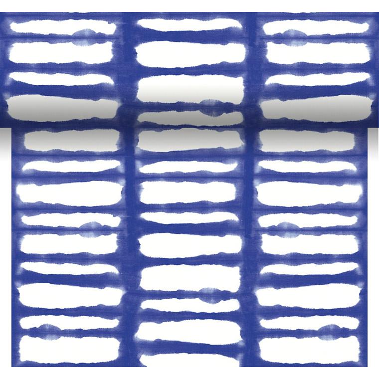 Kuvertløber Dunicel Delft 40 cm x 24 meter perforeret - 6 ruller