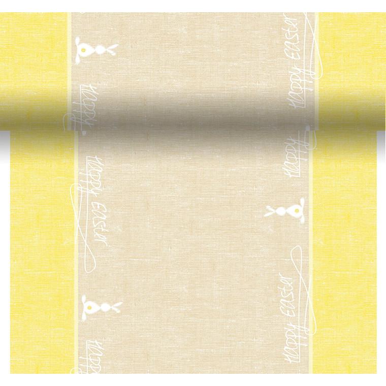 Kuvertløber Dunicel Fred 40 cm x 24 meter perforeret - 6 ruller