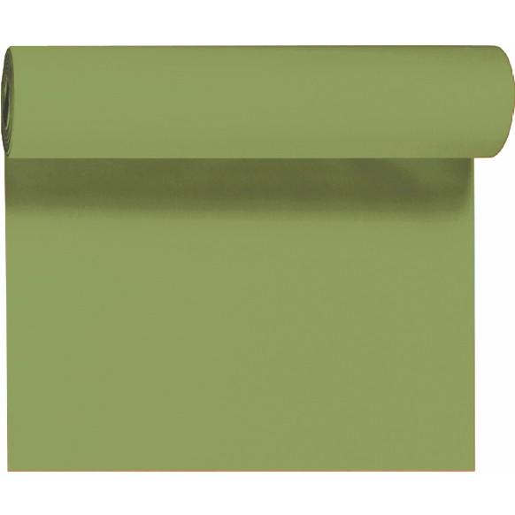 Kuvertløber Dunicel herbal 40 cm x 24 meter Perforeret - 6 ruller i pakningen