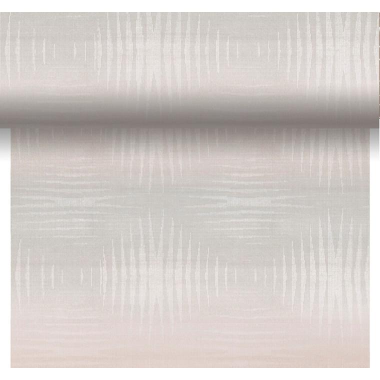 Kuvertløber Dunicel Paris 40 cm x 24 meter perforeret - 6 ruller