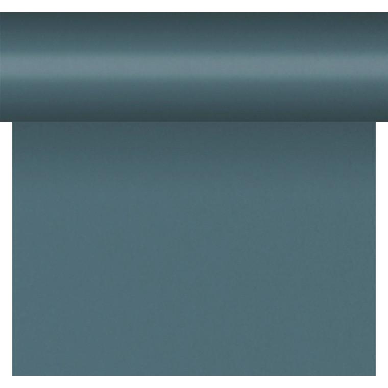 Kuvertløber Dunicel slate 40 cm x 24 meter perforeret - 6 ruller