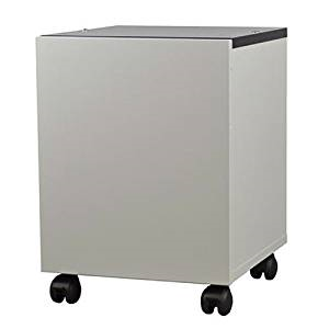Kyocera CB-510 kabinet