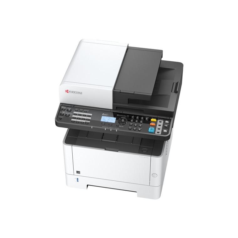 Kyocera ECOSYS M2135dn A4 b/w MFP laser printer