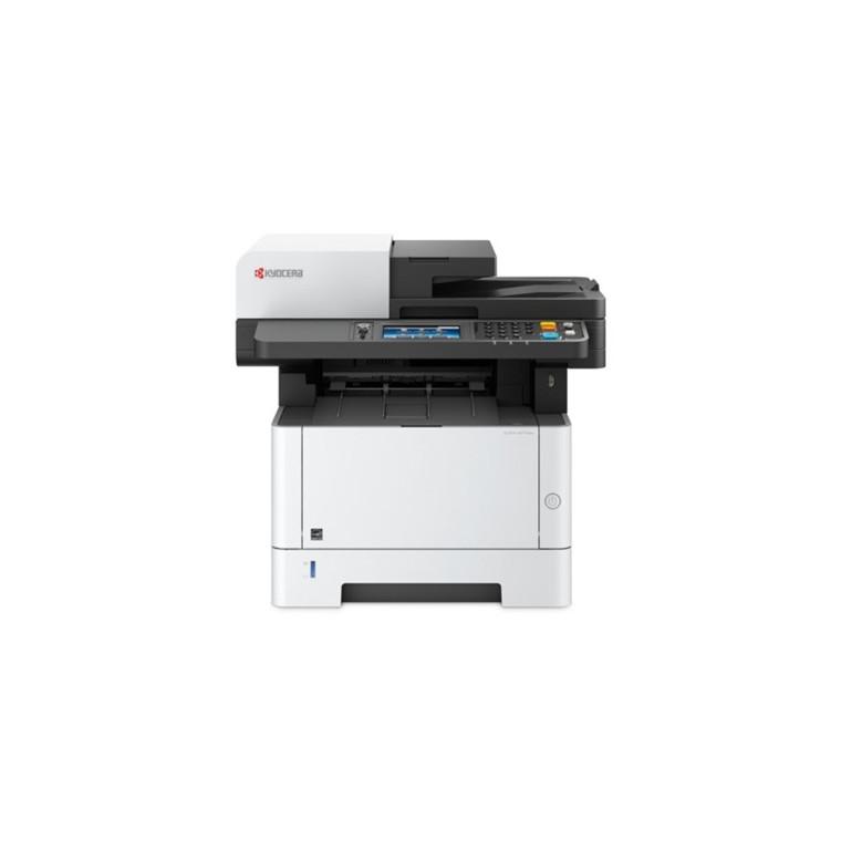 Kyocera ECOSYS M2735dw A4 mono MFP laser printer