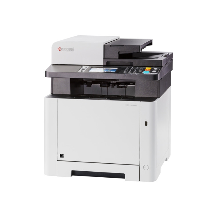 Kyocera ECOSYS M5526cdn A4 color MFP laser printer