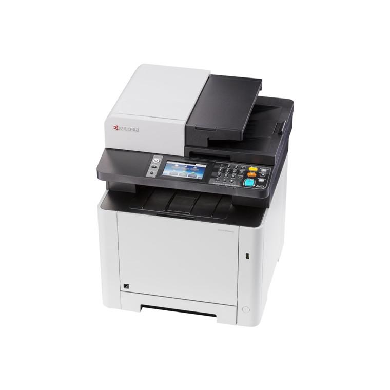 Kyocera ECOSYS M5526cdw A4 color MFP laser printer