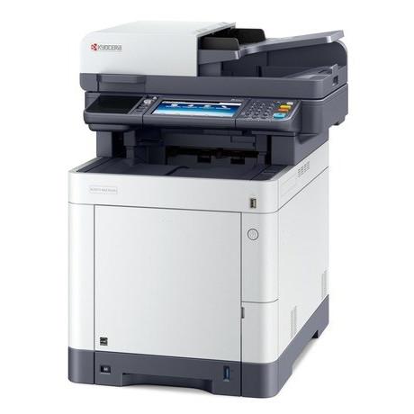 Kyocera ECOSYS M6235cidn A4 color MFP laser printer