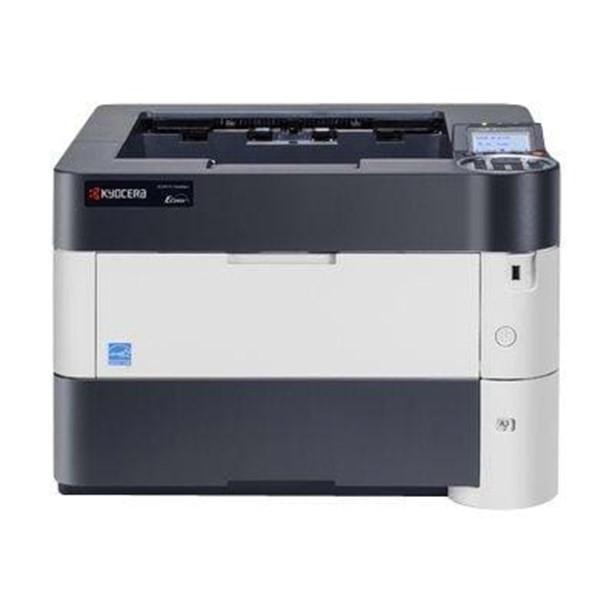 Kyocera ECOSYS P4040dn A4 mono laser printer