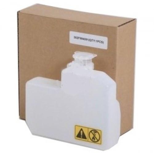 Kyocera Mita FS2000D/FS4000 wastetoner box