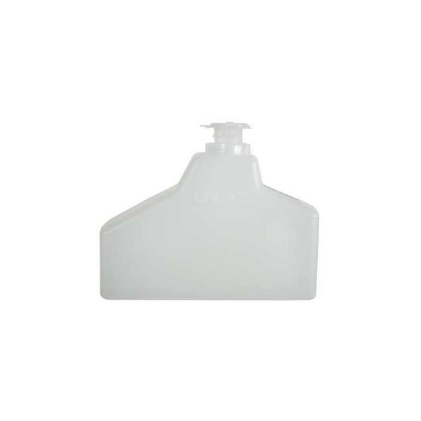 Kyocera Mita TB-60 FS-1800/3800/3820N wastetoner box