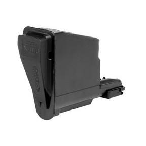 Kyocera Mita TK-1110 FS-1040 black toner