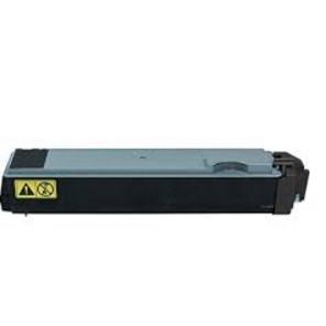 Kyocera Mita TK-8515 TASKalfa 5052ci toner black 20K