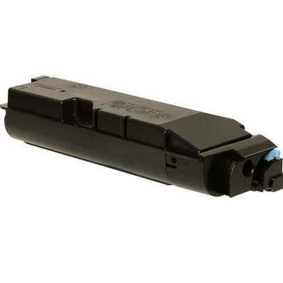 Kyocera Mita WT-8500 Waste Toner Bottle