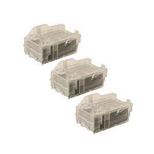 Kyocera Taskalfa 4550ci staples  (3 x 5000)