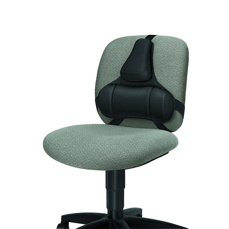 L��ndestøtte Professional Serie m/microban protect
