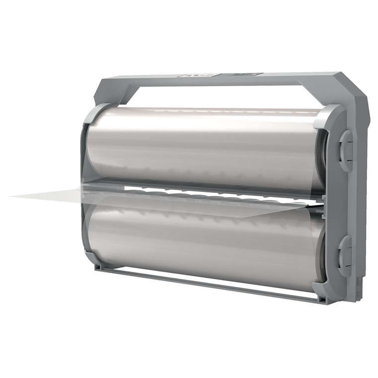 GBC Foton 30 - Lamineringskassette 125 mic