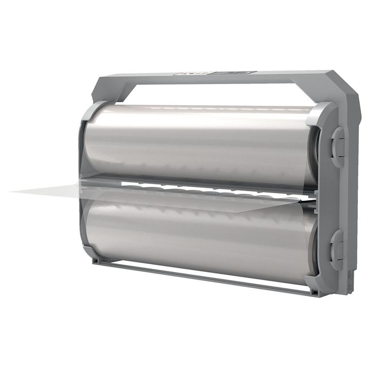 GBC Foton 30 - Lamineringskassette 75 mic