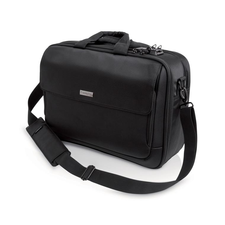"Laptoptaske Kensington SecureTrek 15.6"""