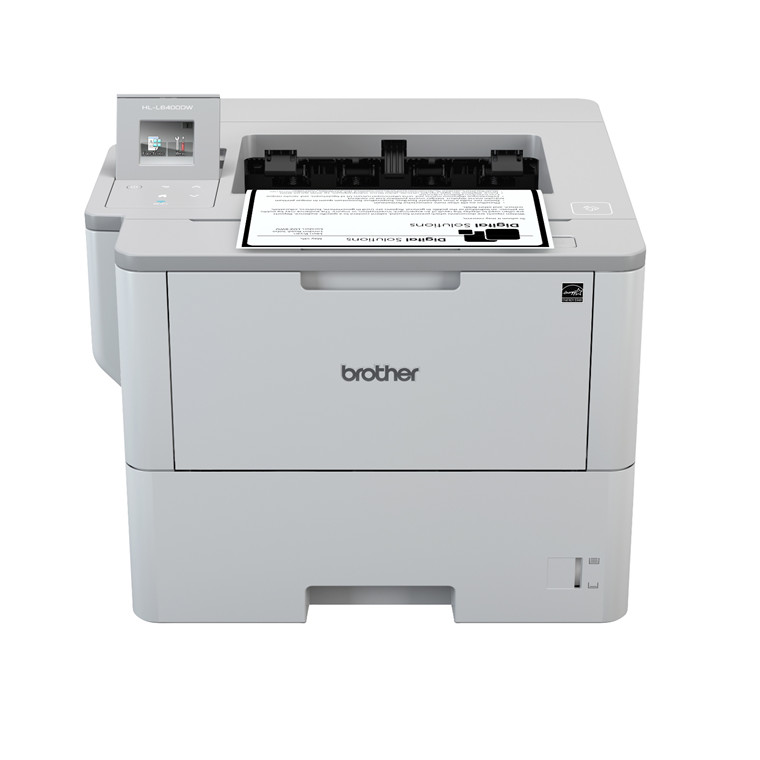 Laserprinter Brother HL-L6400DW