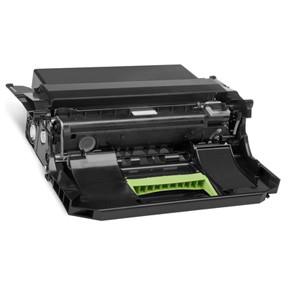 Lexmark 520Z imaging unit black 100k