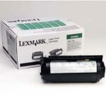 Lexmark Optra T620 toner (Prebate) 30k