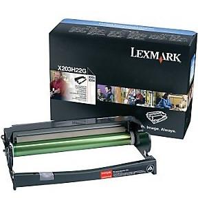 Lexmark X203 Photoconductor Kit