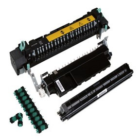 Lexmark X940e/X945e/C932dn maintenance kit 220v