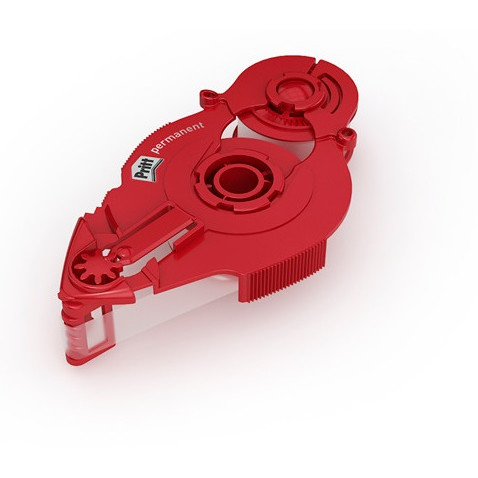 Limroller - Pritt refill permanent 8,4 mm x 16 meter