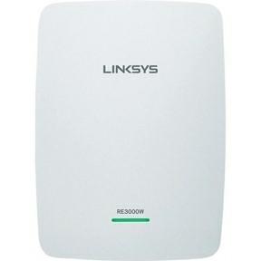 Linksys RE3000W Wireless Range Extender