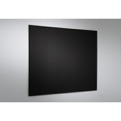 Opslagstavle 45 x 60 cm uden ramme Lintex Air Bulletin - FLERE FARVER