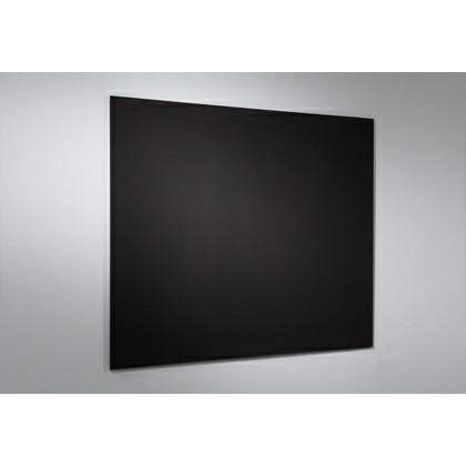 Opslagstavle uden ramme Lintex Air Bulletin 60 x 90 cm - FLERE FARVER