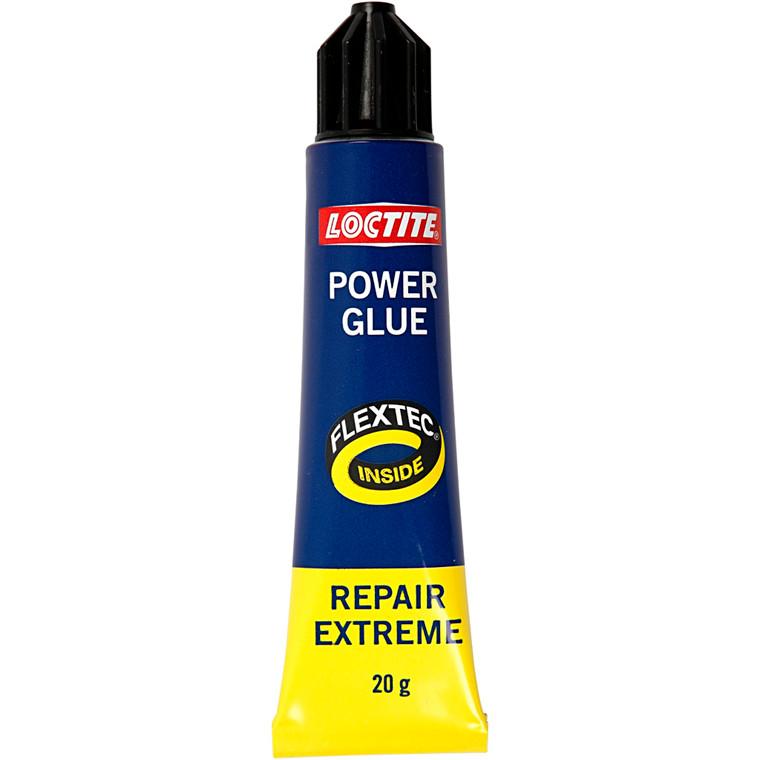 Loctite - repair extreme, 20g