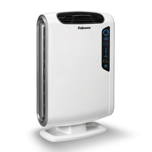 Fellowes Aeramax DX55 - Luftfrisker