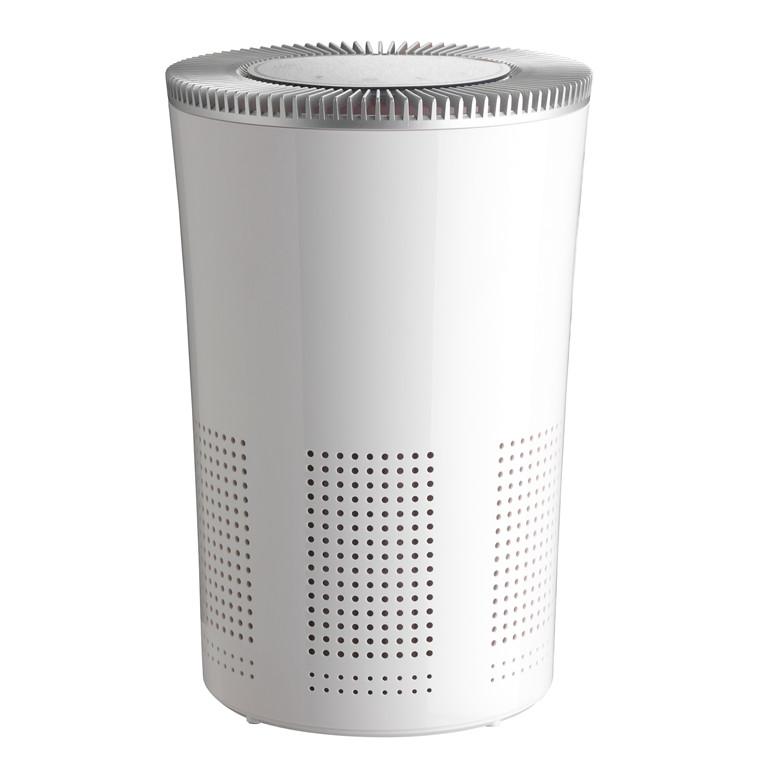Luftrenser Unilux R´Clean hvid