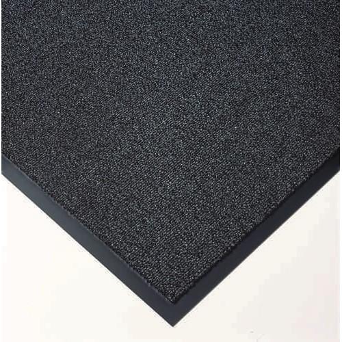 Matting Grå Kombinationsmåtte - 60 x 90 cm
