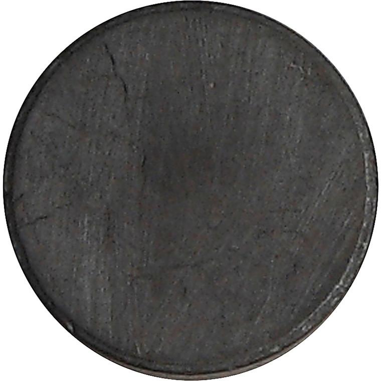 Magnet, dia. 14 mm, tykkelse 3 mm, 50stk.