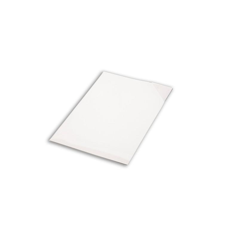 Magnetlommer A4 Quickload - 10 stk i pakke