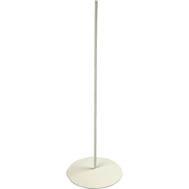 Metalfod | 5 cm