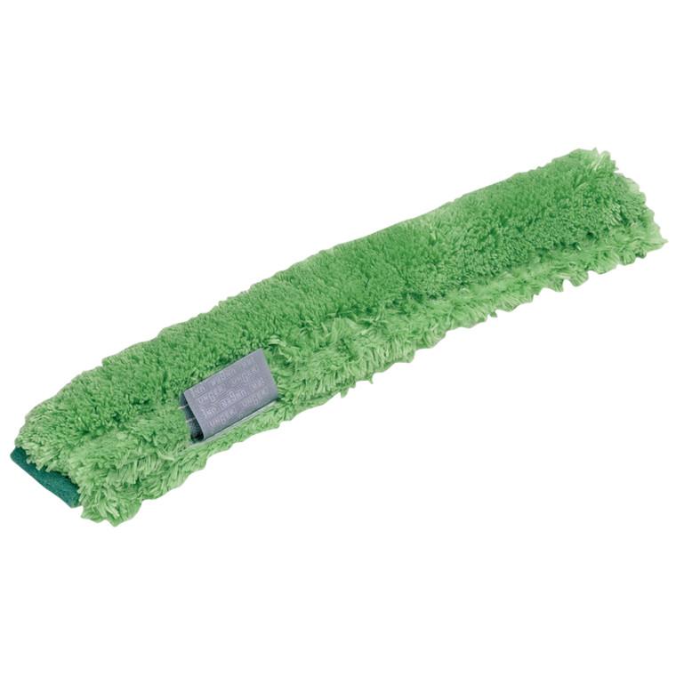 Microfiberbetræk, Unger, 35 cm