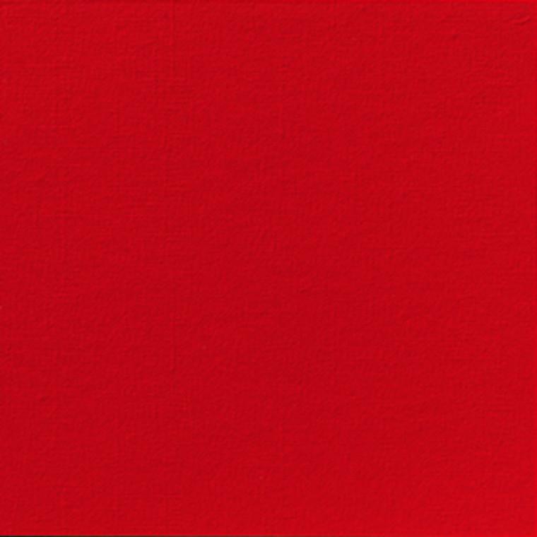 Middagsserviet, Duni, 1/4 fold, rød, airlaid, 40cm x 40cm