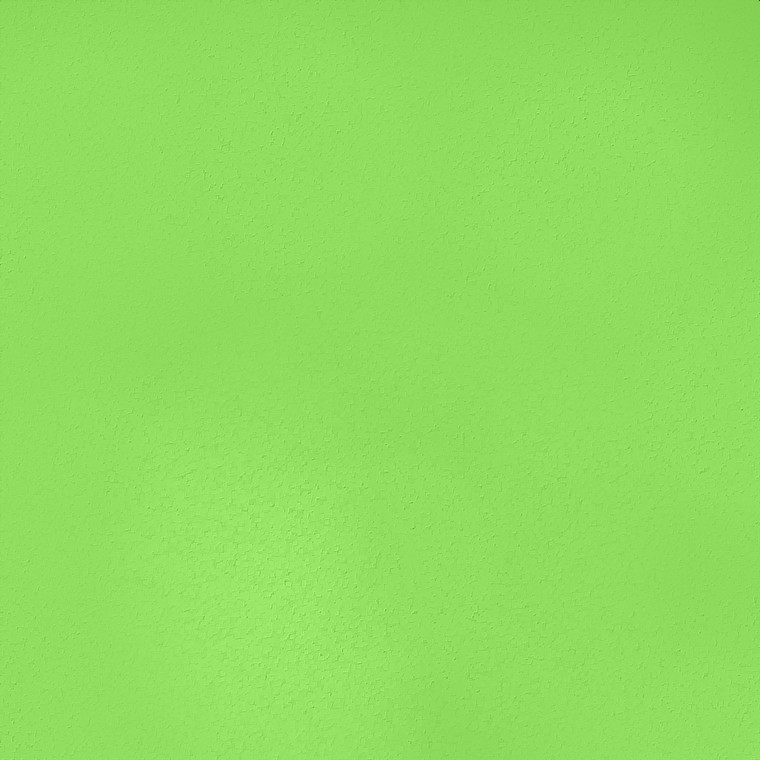 Middagsserviet, Dunilin, 1/4 fold, Herbal grøn, 40cm x40cm