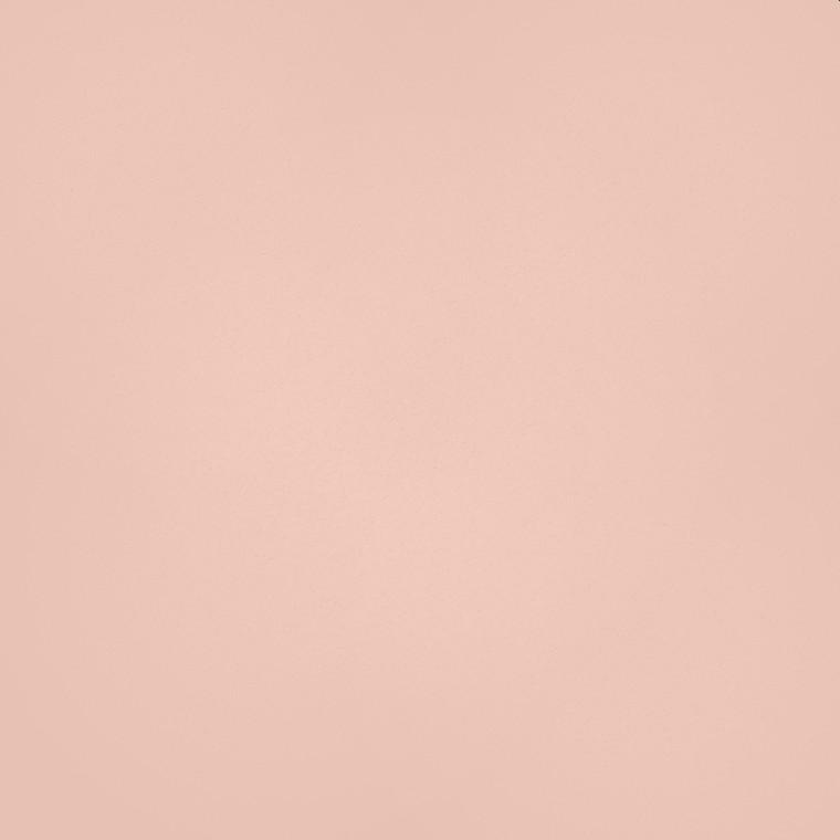 Middagsserviet, Dunilin, 1/4 fold, mellow rose, 40cm x 40cm
