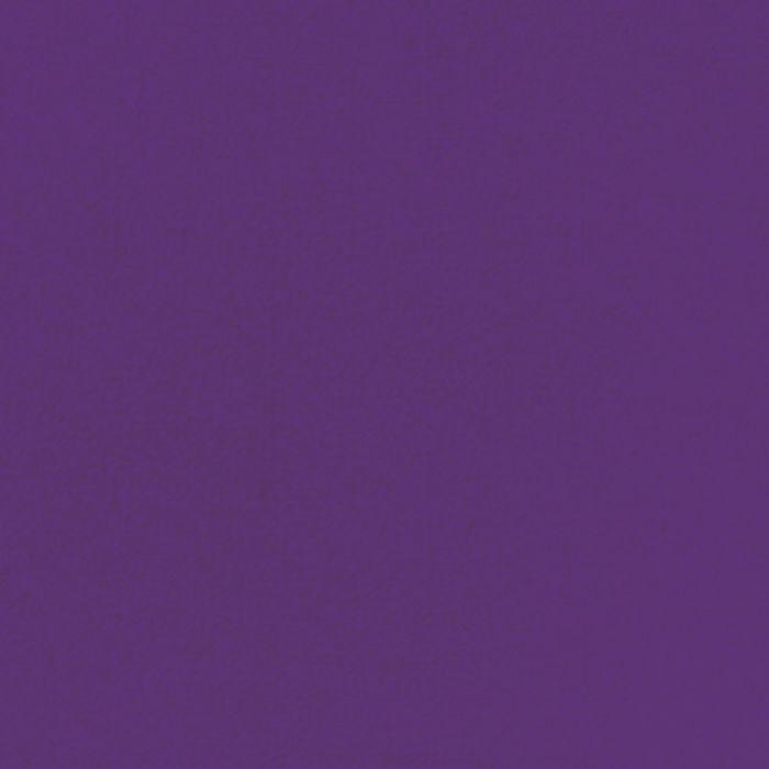 Middagsserviet, Dunilin, 1/4 fold, plum, airlaid, 40cm x 40cm