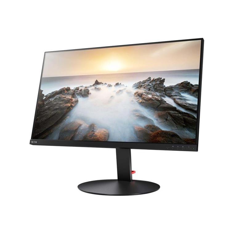 Monitor LENOVO ThinkVision P32u 32inch 16:9 3840x2160