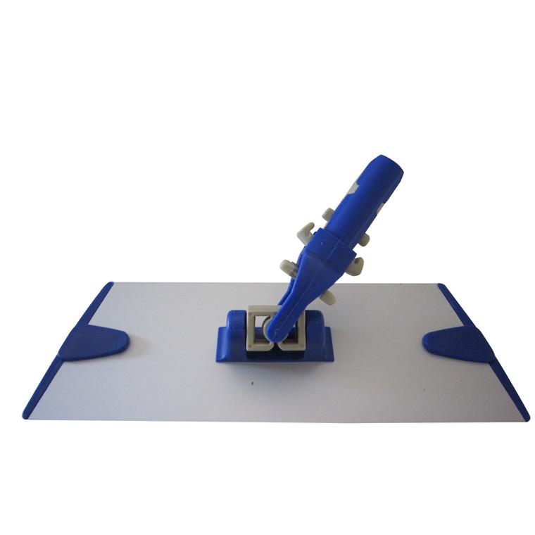 Moppefremfører alu 40cm med lås