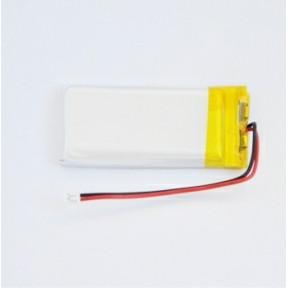 Mousetrapper battery, flexible